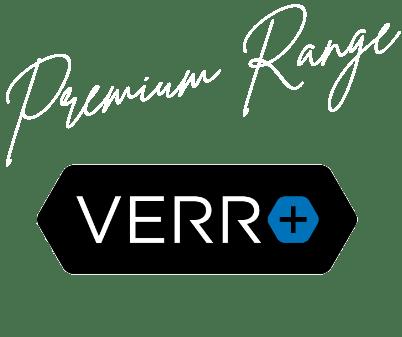 Verro Logo