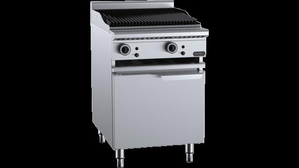 verro char grill