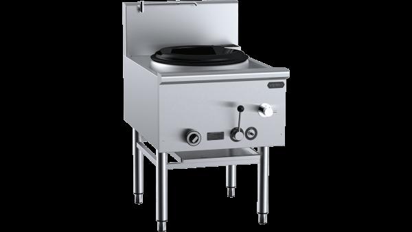 verro waterless wok