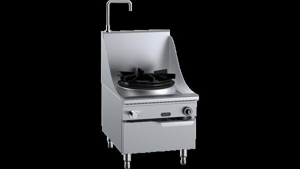verro waterless stock pot cooker