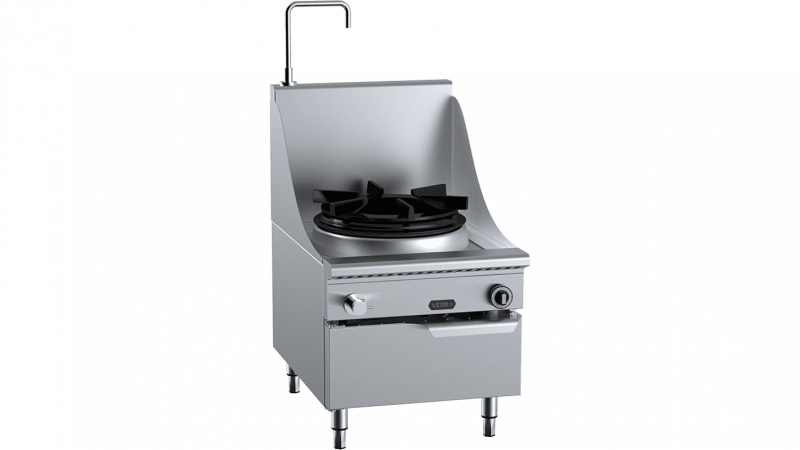verro waterless stock pot cooker